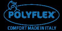Polyflex Calzature